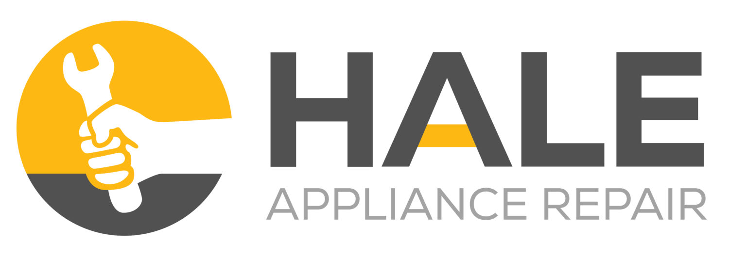 Hale Appliance Repair